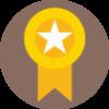 icono-certificaciones