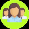 icono-staff