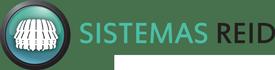 SISTEMAS REID - Consultora dedicada a la prevención de accidentes